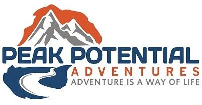 Peak Potential Adventures