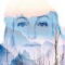 Rachael Westblade Avatar